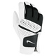 Tech Extreme VI - Men's Golf Glove - 0