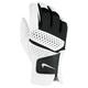 Tech Extreme VI - Gant de golf pour homme - 0