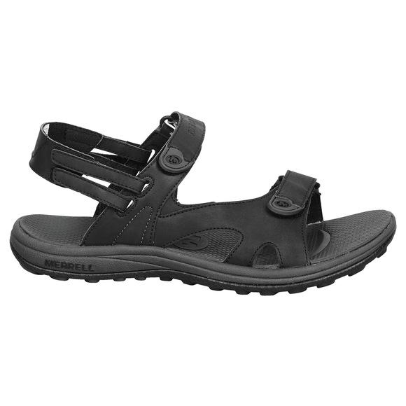 Cedrus Ridge Convertible - Sandales de marche pour homme