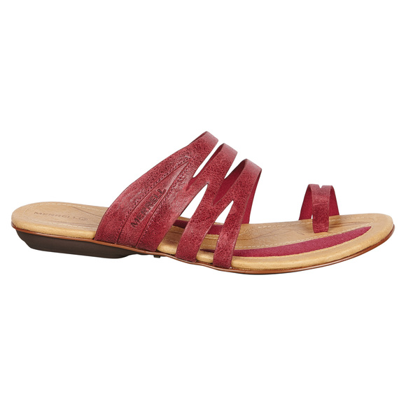 Solstice Slice - Women's Sandals