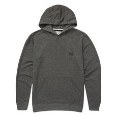 All Day - Boys' Hoodie