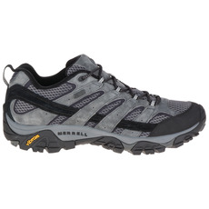 Moab 2 WTPF (Wide Fit) - Men's Outdoor Shoes
