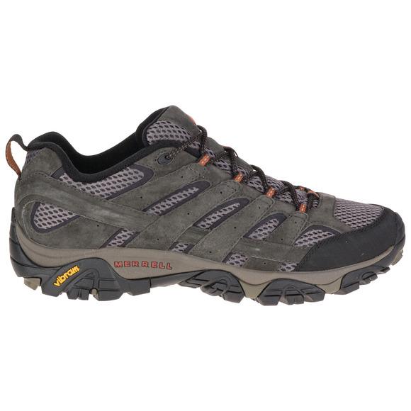 Moab 2 Ventilator (Wide) - Men's Outdoor Shoes