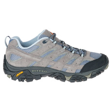 Moab 2 Ventilator - Women's Outdoor Shoes