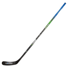 Big-Shot DK55 - Bâton de dek hockey pour senior
