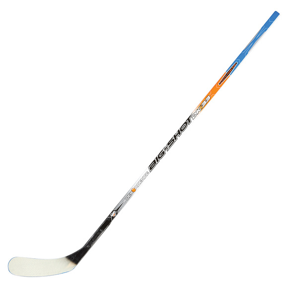 Big-Shot DK33 - Senior Dek Hockey Stick