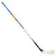 Big-Shot DK33 - Senior Dek Hockey Stick - 1