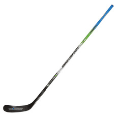 Big-Shot DK11 Jr - Junior Dek Hockey Stick