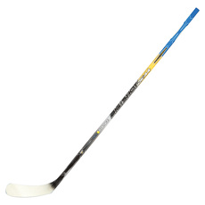 Big-Shot DK44 - Bâton de dek hockey pour senior