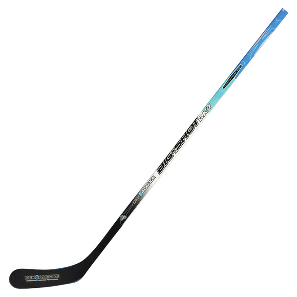 Big-Shot DK1 Y - Youth  Dek Hockey Stick