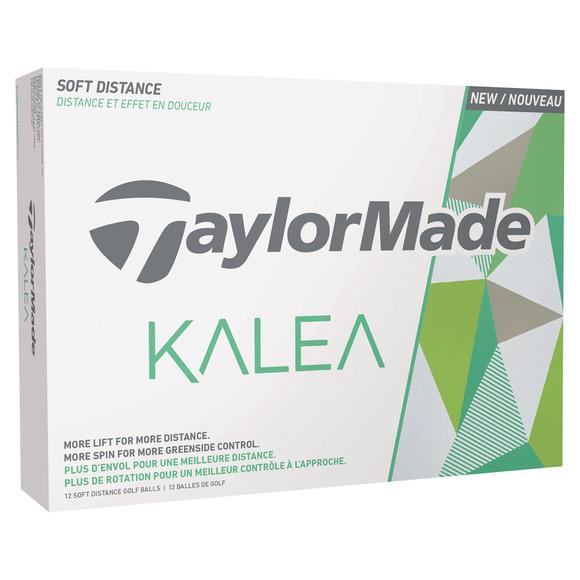 Kalea