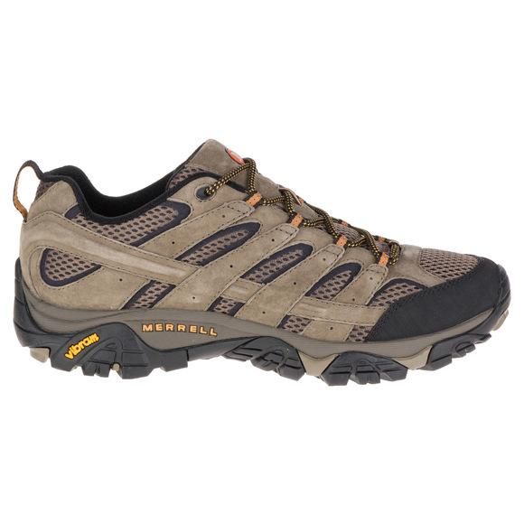 Moab 2 Ventilator - Men's Outdoor Shoes