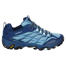 Moab FST- Women's Outdoor Shoes