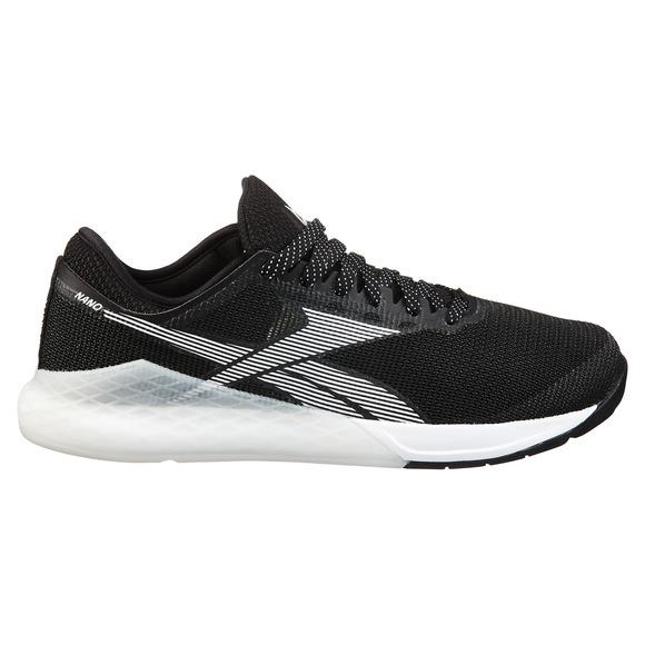 Nano 9 - Chaussures d'entraînement pour homme