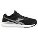 Nano 9 - Chaussures d'entraînement pour homme - 0