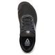 Nano 9 - Chaussures d'entraînement pour homme - 2