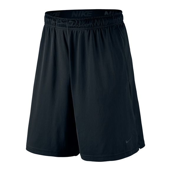 Fly - Men's Shorts