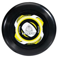 Stinger - Flying Disc (Frisbee)