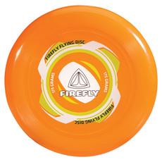 Stinger - Disque volant (Frisbee)