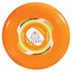 Stinger - Disque volant (Frisbee) - 0