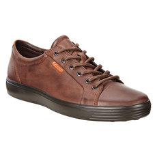 Soft 7 M - Men's Fashion Shoes