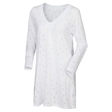 Pois - Women's Cover-Up Dress