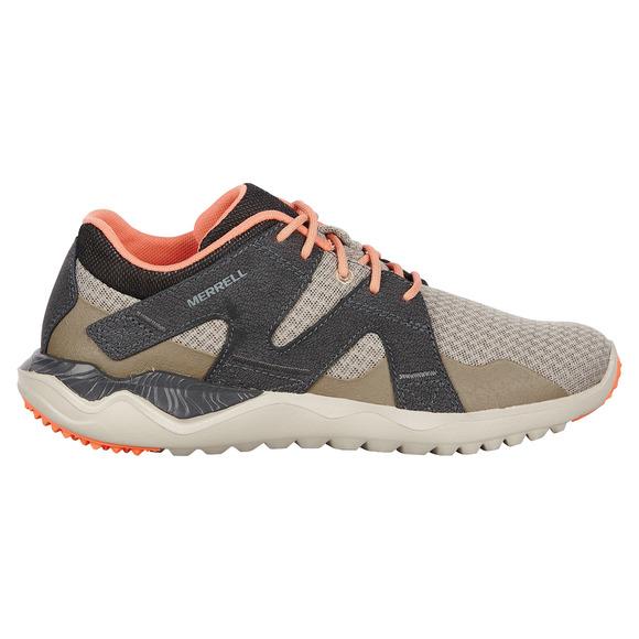 1Six8 Mesh Lace - Women's Active Lifestyle Shoes
