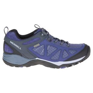 Siren Sport Q2 WTPF - Women's Outdoor Shoes