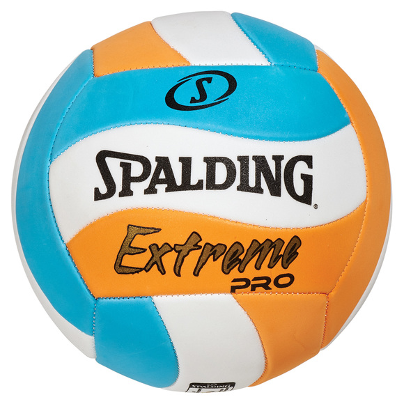 Extreme Pro - Adult Volleyball