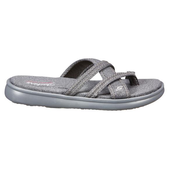 Rumblets - Women's Sandals