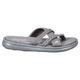 Rumblets - Women's Sandals - 0