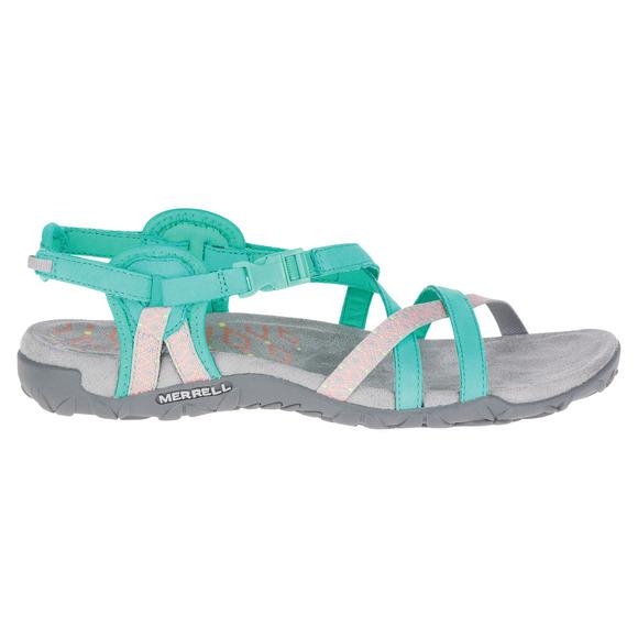 Terran Lattice II - Women's Sandals