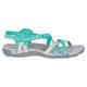 Terran Lattice II - Women's Sandals - 0