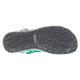 Terran Lattice II - Women's Sandals - 1
