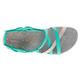 Terran Lattice II - Women's Sandals - 2
