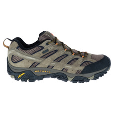 Moab 2 WTPF - Men's Outdoor Shoes