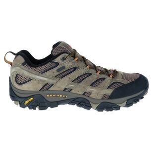 Moab 2 WTPF - Chaussures de plein air pour homme