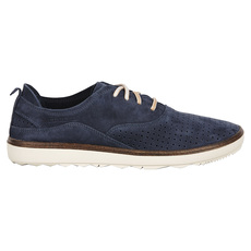 Around Town Lace Air - Chaussures mode pour femme