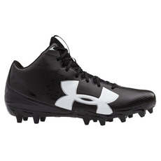 Fierce Phantom Mid MC - Men's Football Shoes