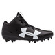 Fierce Phantom Mid MC - Men's Football Shoes - 0