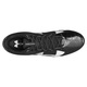 Fierce Phantom Mid MC - Men's Football Shoes - 2