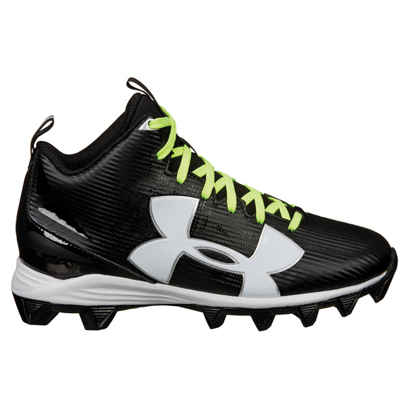 Crusher RM - Men's Football Shoes