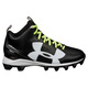 Crusher RM - Men's Football Shoes - 0