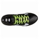 Crusher RM - Men's Football Shoes - 2