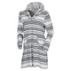 Yacht Club - Women's Cover-Up Dress - 0