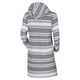 Yacht Club - Women's Cover-Up Dress - 1