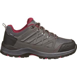 Kona IV AQX W - Women's Outdoor Shoes