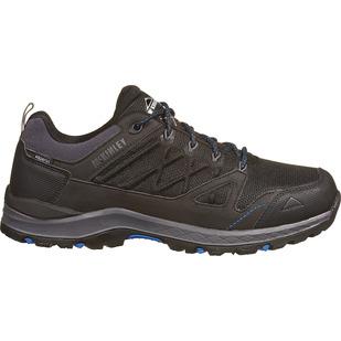 Kona IV AQX M - Chaussures de plein air pour homme