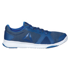 Flexile - Men's Training Shoes