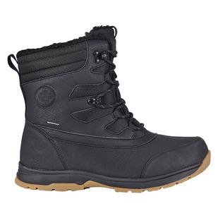 Baly - Men's Winter Boots